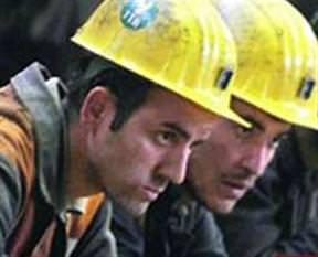 Bakandan asgari ücretle çalışanlara müjde