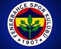 Fenerbahçe: �ikayetçiyiz!