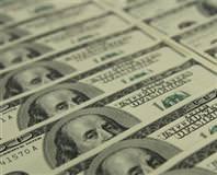 Türkiye'ye 2013'te 20 milyar dolar
