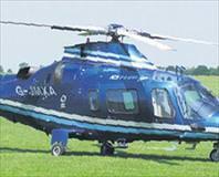 Sahibinden s�f�r helikopter