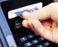 ATM'den para yat�rman�n bedeli: 4 TL