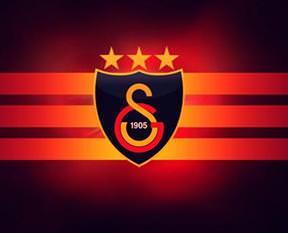 Galatasaray bombayı patlattı!