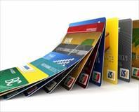 Kredi kart� ücreti 4 y�lda bir al�nacak