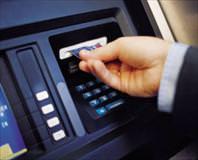 ATM'de havale paras�!