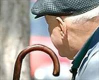 Emekliler toplu para alacak