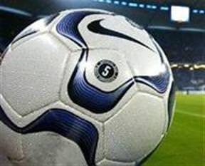 Spor kulüplerine vergi aff� geliyor