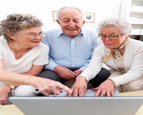 Emeklilerin yeni maaşları belli oldu!