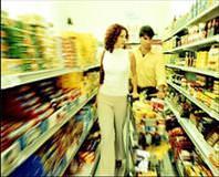 Tüketiciyi aldatan yand�!