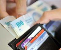 Kritik kredi kart� uyar�s�