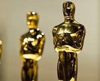 Oscar adaylar� aç�kland�
