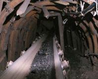 Zonguldak'ta maden oca��nda göçük