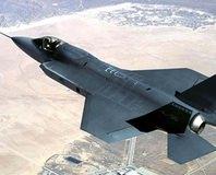F-35 al�m�nda kritik geli�me