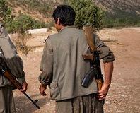 Öcalan: PKK bitmek üzere