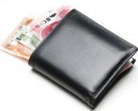 Mü�terisini kand�rmayan bankac�ya k�rm�z� çizik