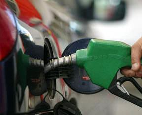 En pahalı benzin Türkiyede değil