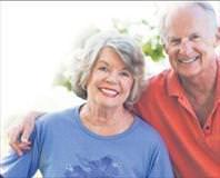 2 milyon emekliye �ubat müjdesi