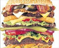 At'burger