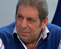 Erman Toro�lu'ndan �ok Fenerbahçe yorumu!