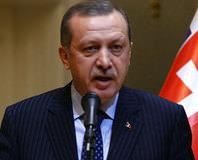 Art�k farkl� bir Türkiye var