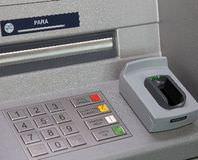 Bankalar�n ba�� a�r�yabilir