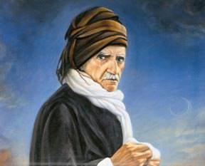 Said-i Nursinin kitapları Rusyada yasaklandı