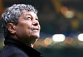 Lucescu'nun favorisi Galatasaray