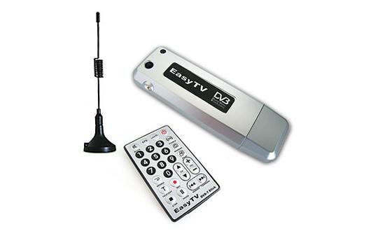 Televizyonlarda bu aparatı bulundurmak zorunlu oldu
