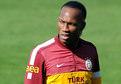Schalke 04'ten �ok Drogba iddias�
