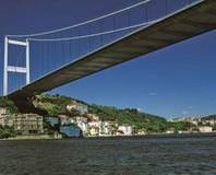 3. köprüden geçi� ücreti belli oldu