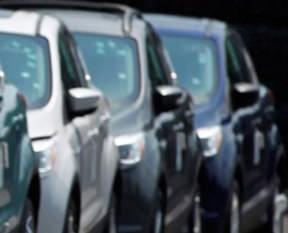 Otomotiv vergileri değişiyor