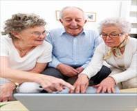 Emeklilerden intibak ça�r�s�