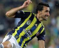 Mehmet Topal'dan üzücü haber