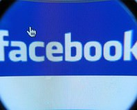 Facebook'ta mesaj art�k paral�