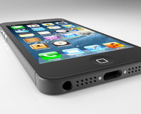 iPhone 5S Haziran'da haz�r