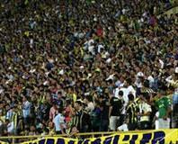 Fenerbahçeli �ampiyonlu�u feda etti!