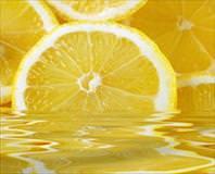 Cilde limon kabu�u