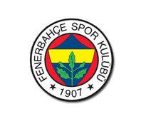 ��te Fenerbahçe'nin rakibi