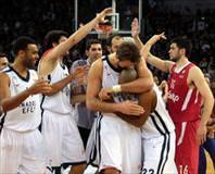 Anadolu Efes seriyi 2-2 yapt�!