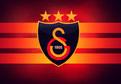 Galatasaray 'Samanyolu' gibi
