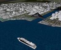 Binali Y�ld�r�m  Kanal �stanbul için tarih verdi!