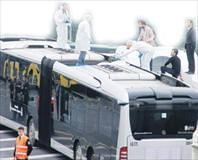 Cesetbus