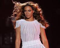 Beyonce modeli