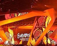 TRT'den �ok Eurovision karar�