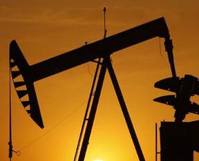 Türkiye'de yeni petrol kuyular� bulundu!