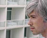 Beyaz saçlara ozon tedavisi
