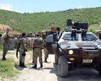 Diyarbak�r'da dev operasyon