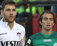 Torku Konyaspor  Süper Lig'de!