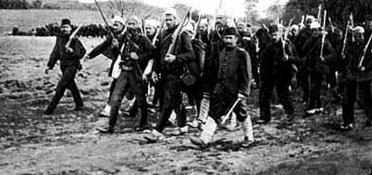 Tiflis'de Azerbaycan Milli Şurası tarafından Azerbaycan Demokratik Cumhuriyeti ilan edildi.