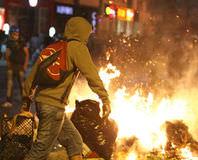 Emniyet'ten 'Gezi' operasyonu
