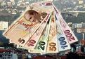 Türkiye'de hangi ilde hayat daha pahal�!